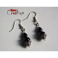 copy of Boucles d'oreille...