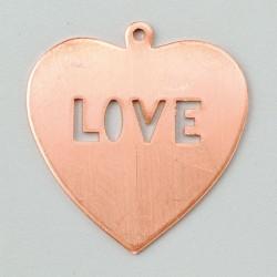 hart hanger love