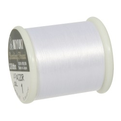 Sewing thread for rockeries...