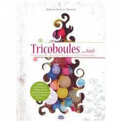 Book: Tricoboules for...