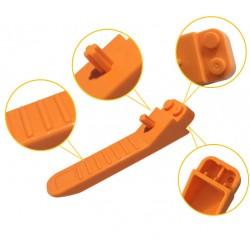 Brick separator Lego