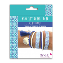 Cyclades Bracelet Kit