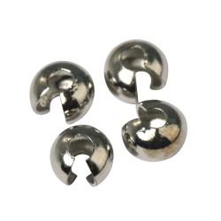 1 Perle déco pour perles à...