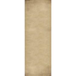 Rouleau papier cadeau Kraft