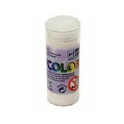 Poudre EFCOLOR 10 ml
