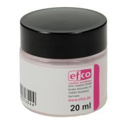 Fixateur pour Efcolor