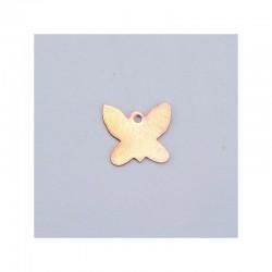 Pendentif petit papillon