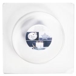 Moule Cercle 25 ou 18,5 cm