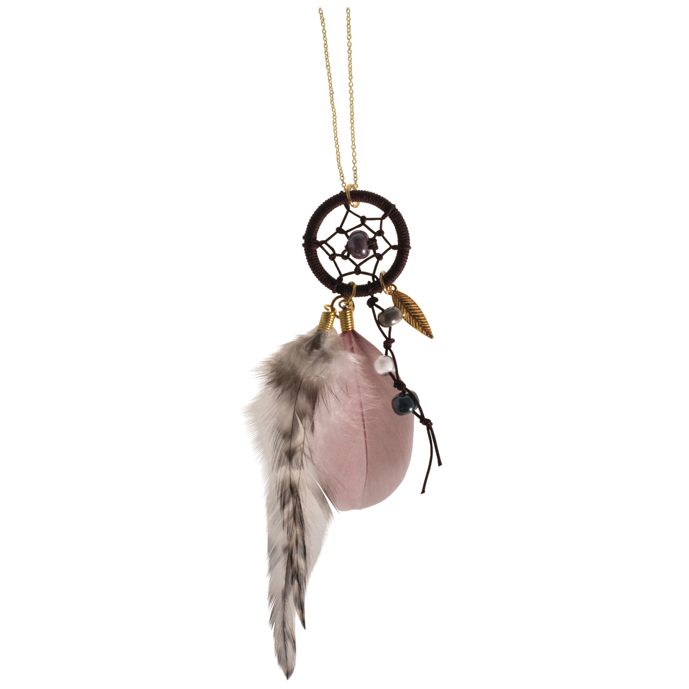 bijoux dreamcatcher