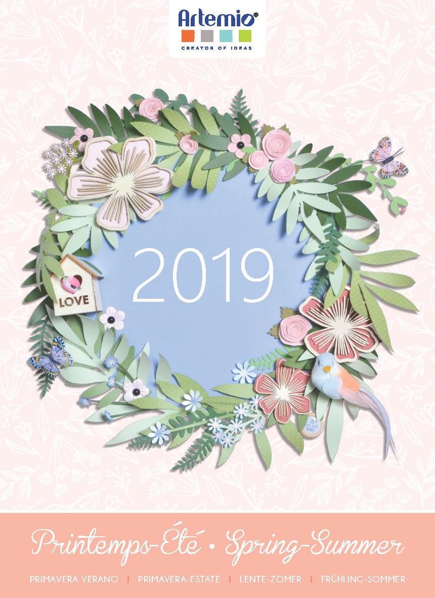 catalogue-general-2019.jpg