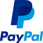 paypal_btm.png